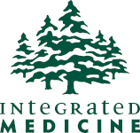 Integrated Medicine Logo