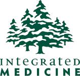 Integrated Medicine Logo